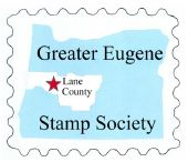 Eugene Stamp Club